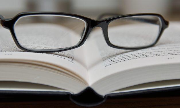 Lautes Mitlesen – Methode / Übung zur Phonetik