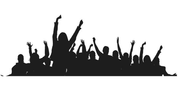 Stimmungsbarometer – Feedback geben