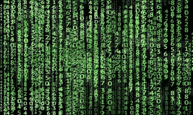 Alles zum Thema Zahlen im DAF-Unterricht Online-Recherche