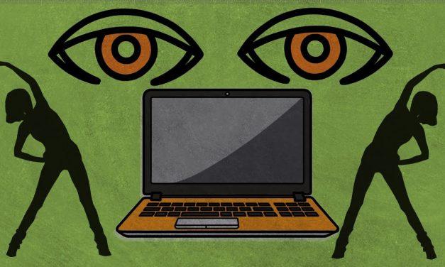 Onlineunterricht – Tipps und Tricks